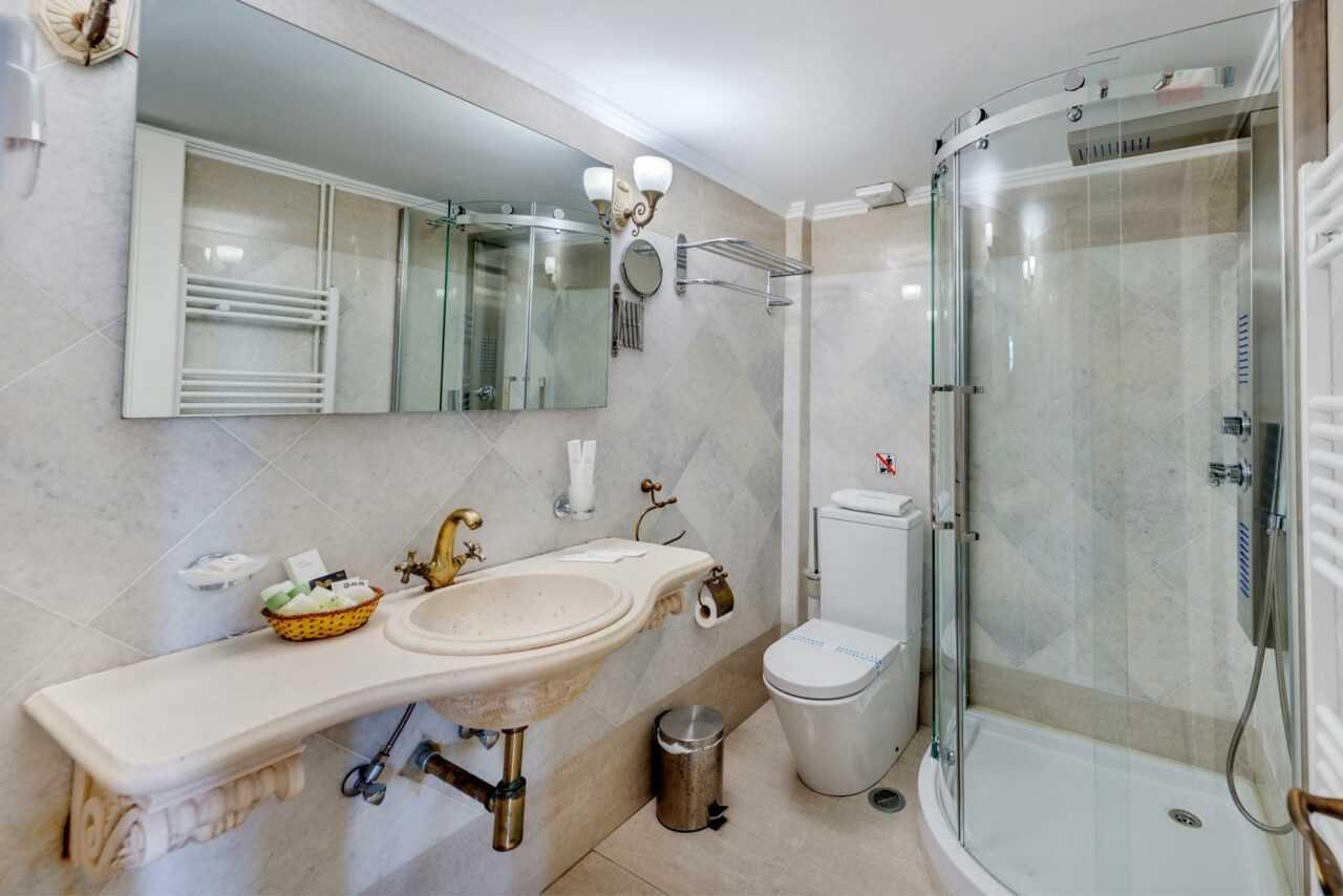 301-bath