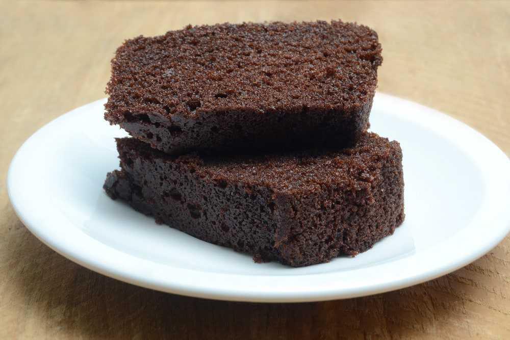 wacky-chocolate-cake