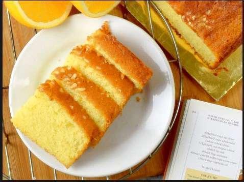 orange-cake-keik-portokali-me-giaourti-zaxaroplastiki-glika-eisaimonadikigr