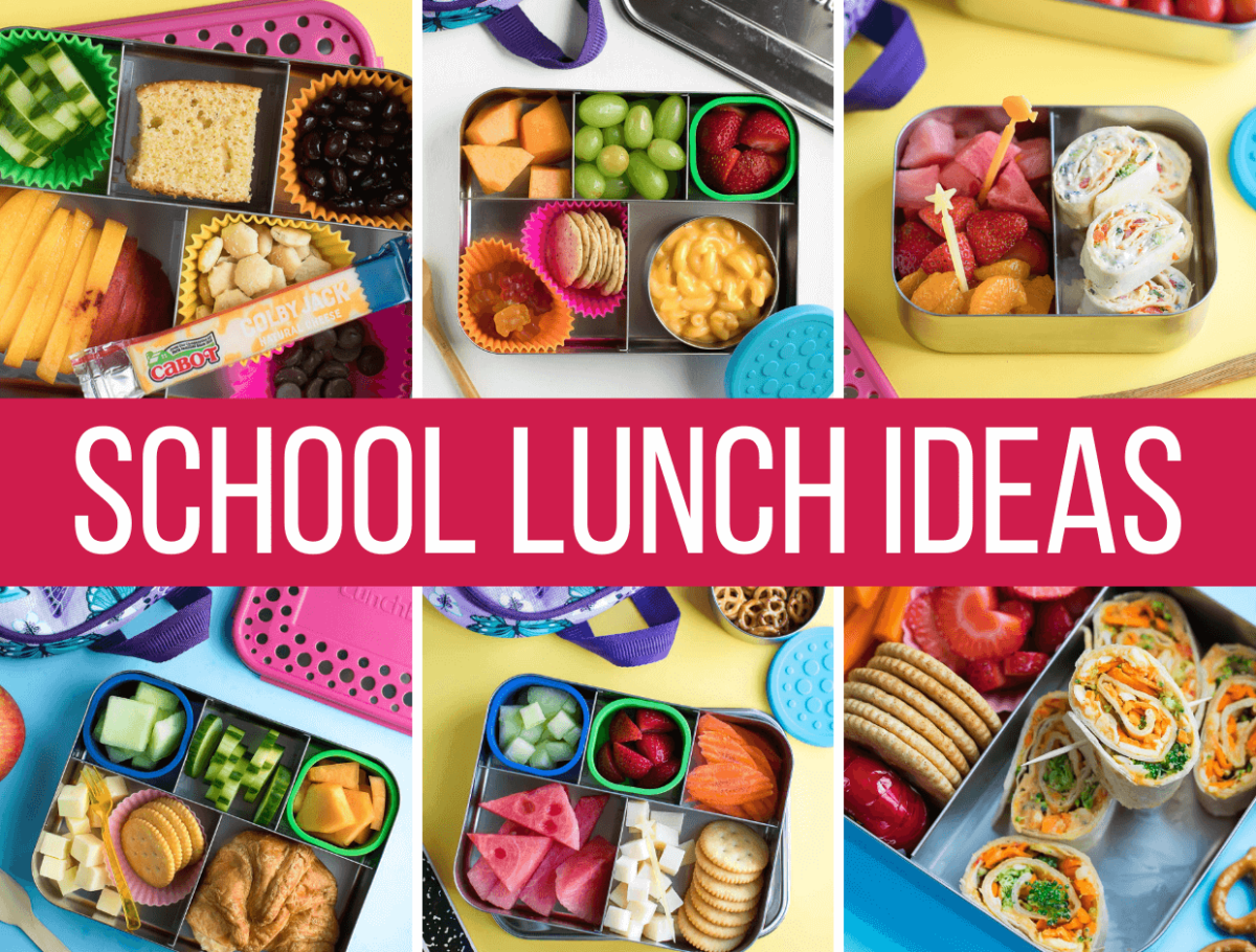 easy-school-lunch-ideas-title-collage-2-1200x910